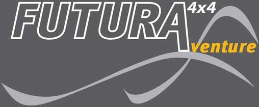 futuraventure-logo
