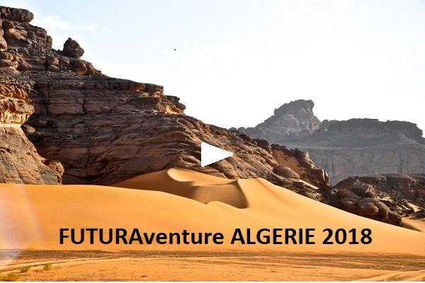Futura Algerie 18
