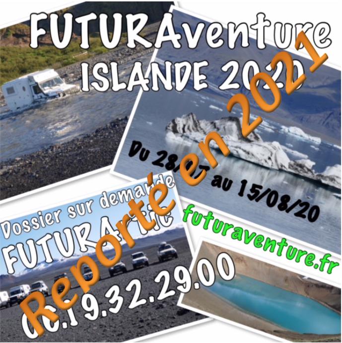 Islande 2020 modifié