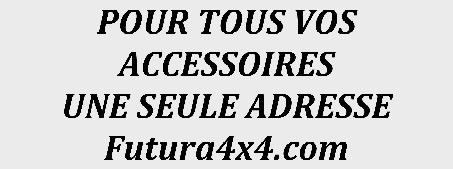 Access1 Futura